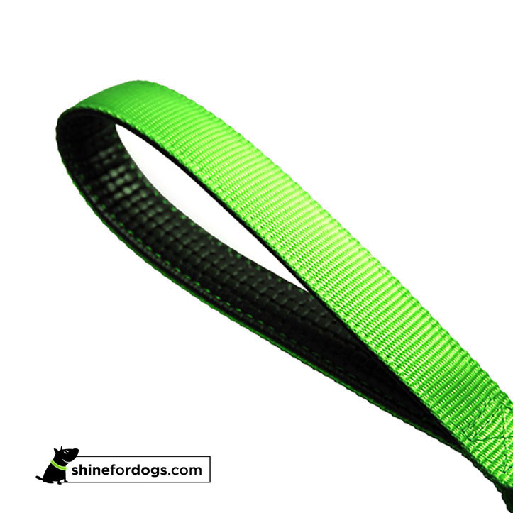 lime-shine-for-dogs-happiness-leash-handle