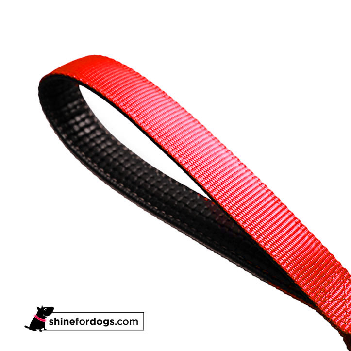 red-shine-for-dogs-happiness-leash-handle